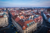aerial-photography-19-jpg