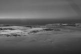 aerial-photography-5-jpg