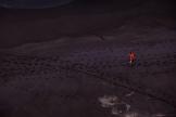 aerial-photography-9-jpg
