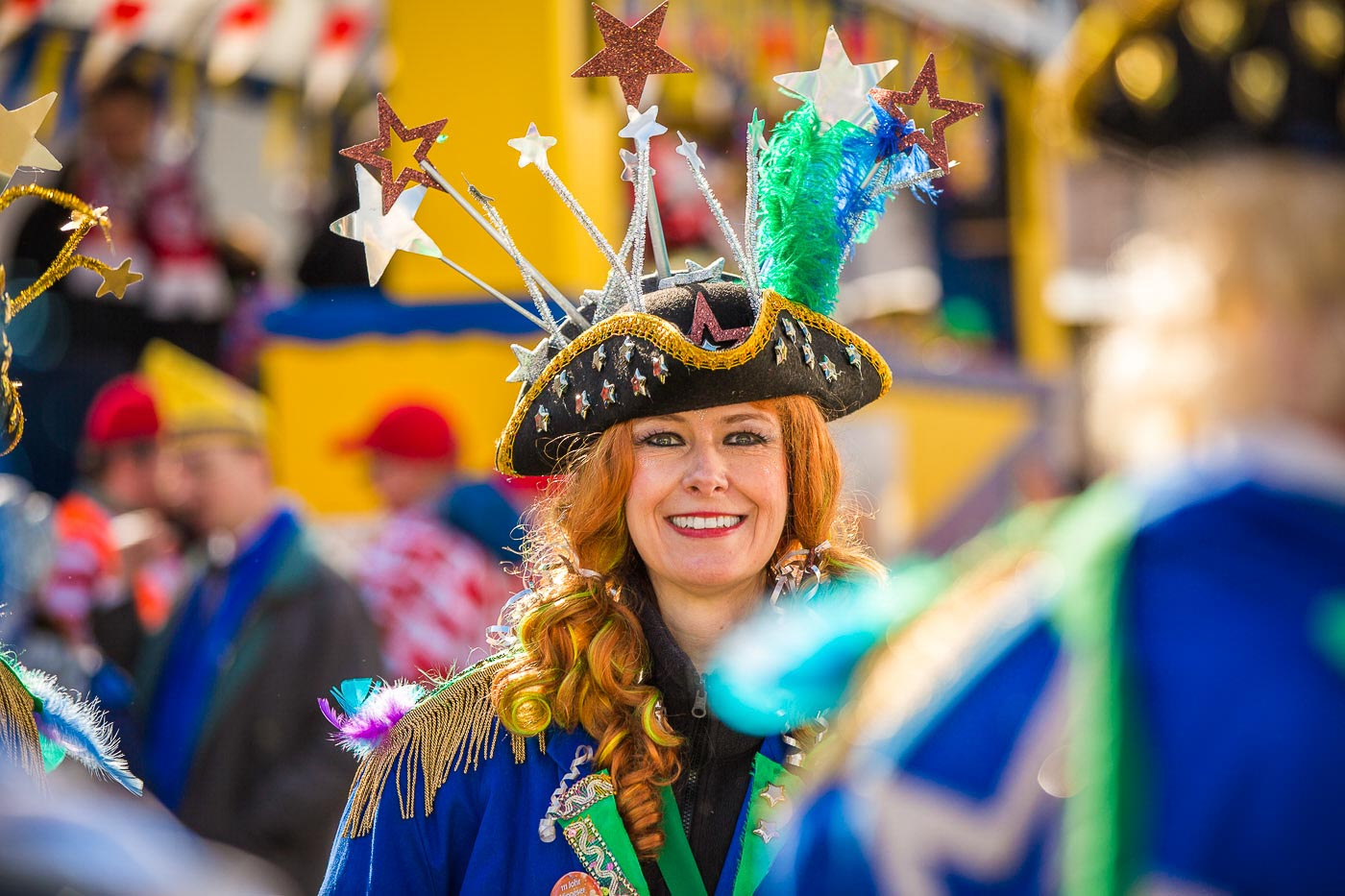 foto-festival-karneval-101