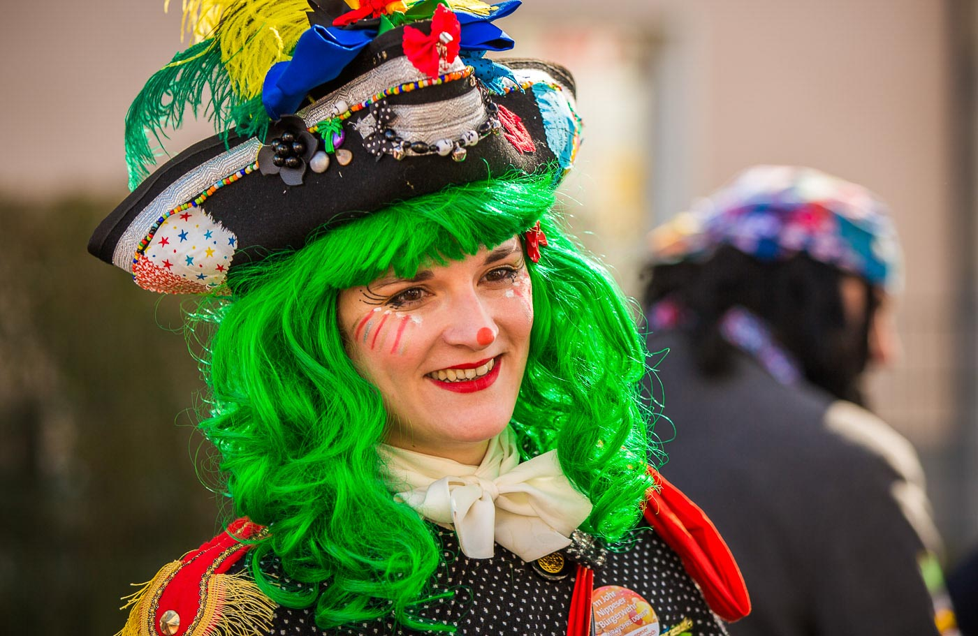 foto-festival-karneval-102