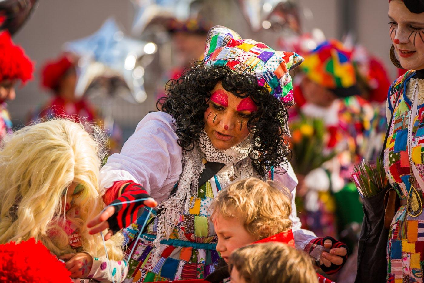 foto-festival-karneval-103