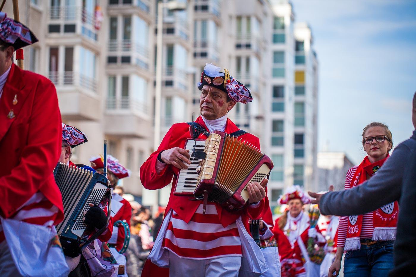 foto-festival-karneval-105