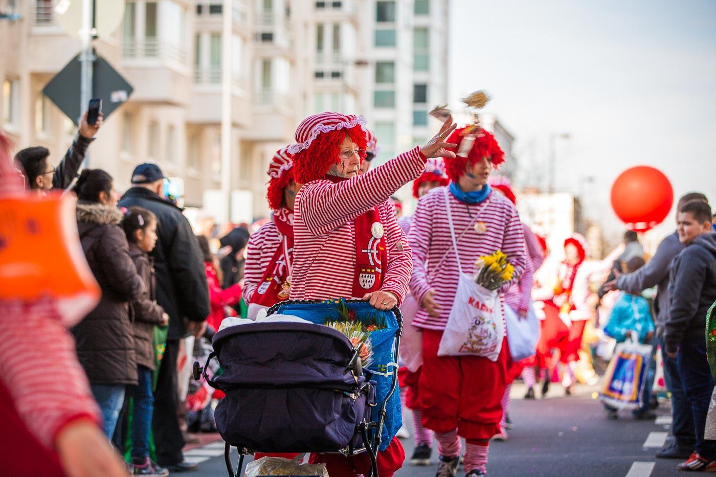 foto-festival-karneval-106