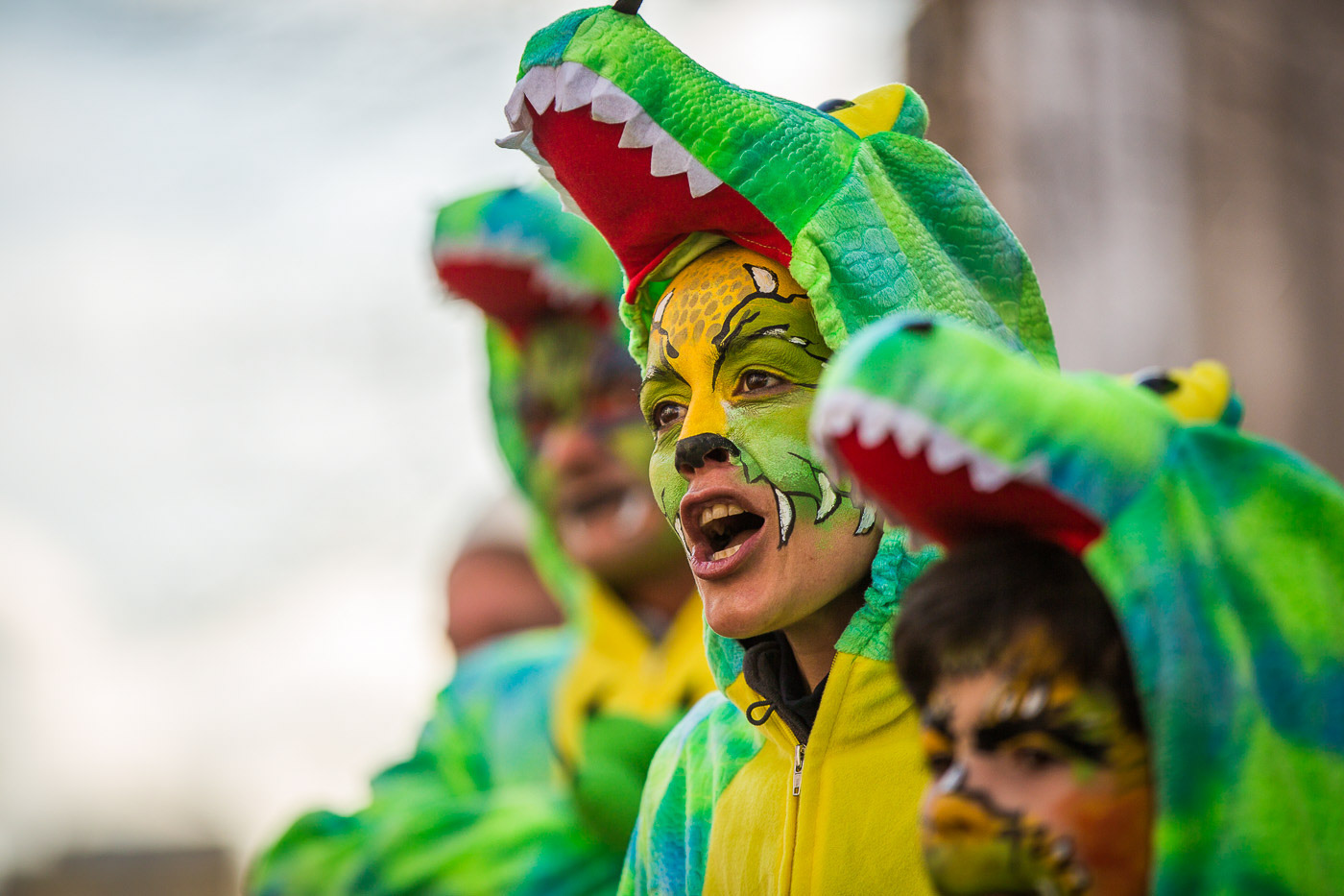 foto-festival-karneval-109