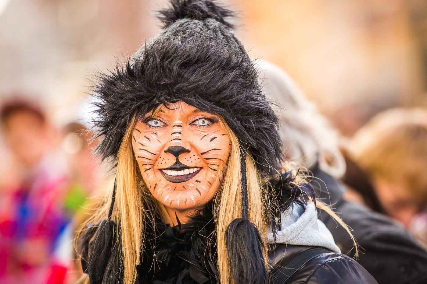 foto-festival-karneval-113