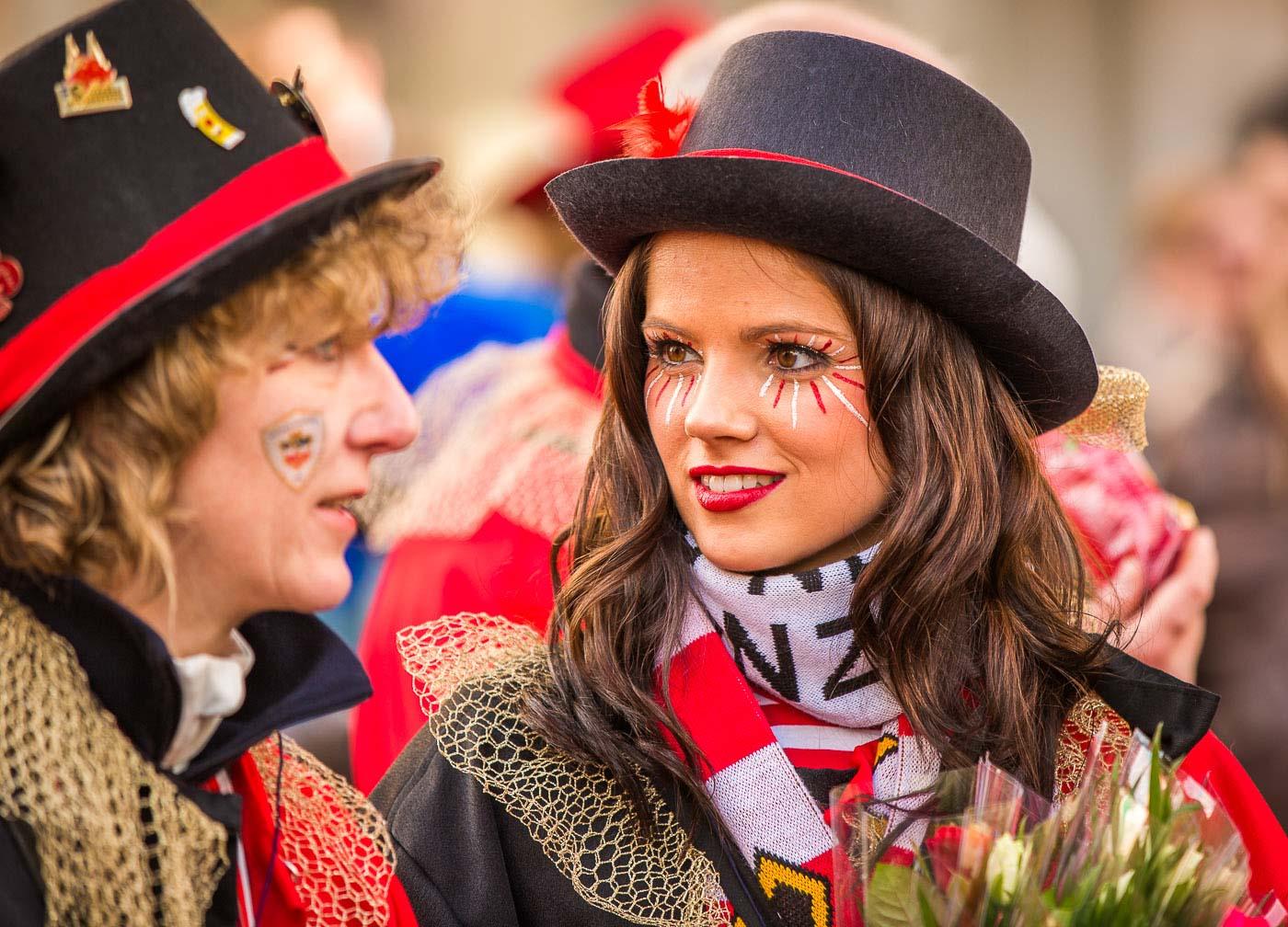 foto-festival-karneval-115