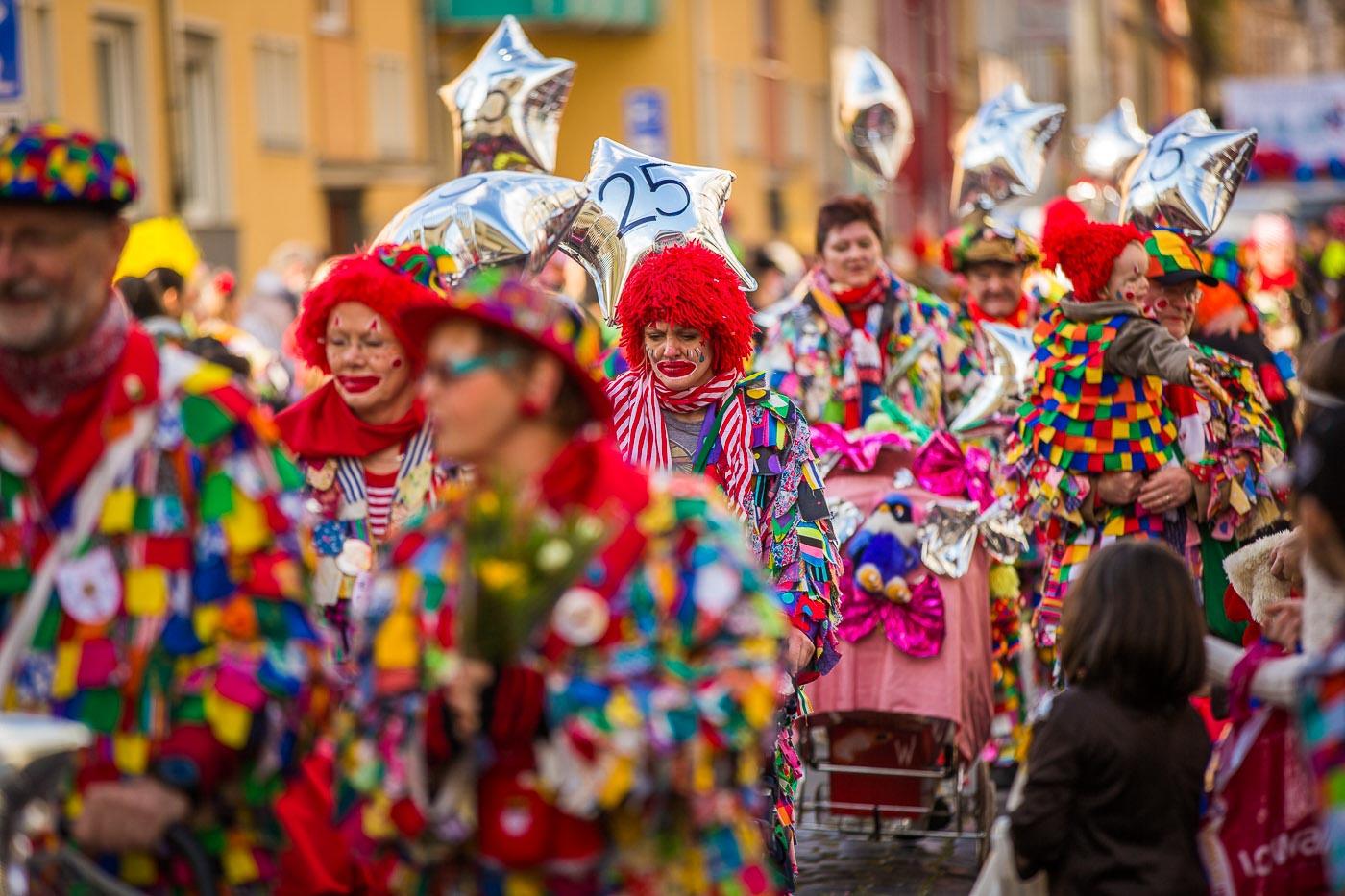 foto-festival-karneval-116