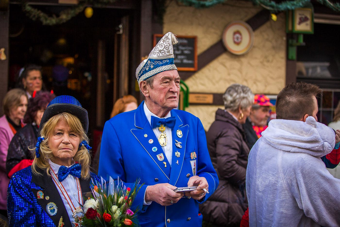 foto-festival-karneval-117