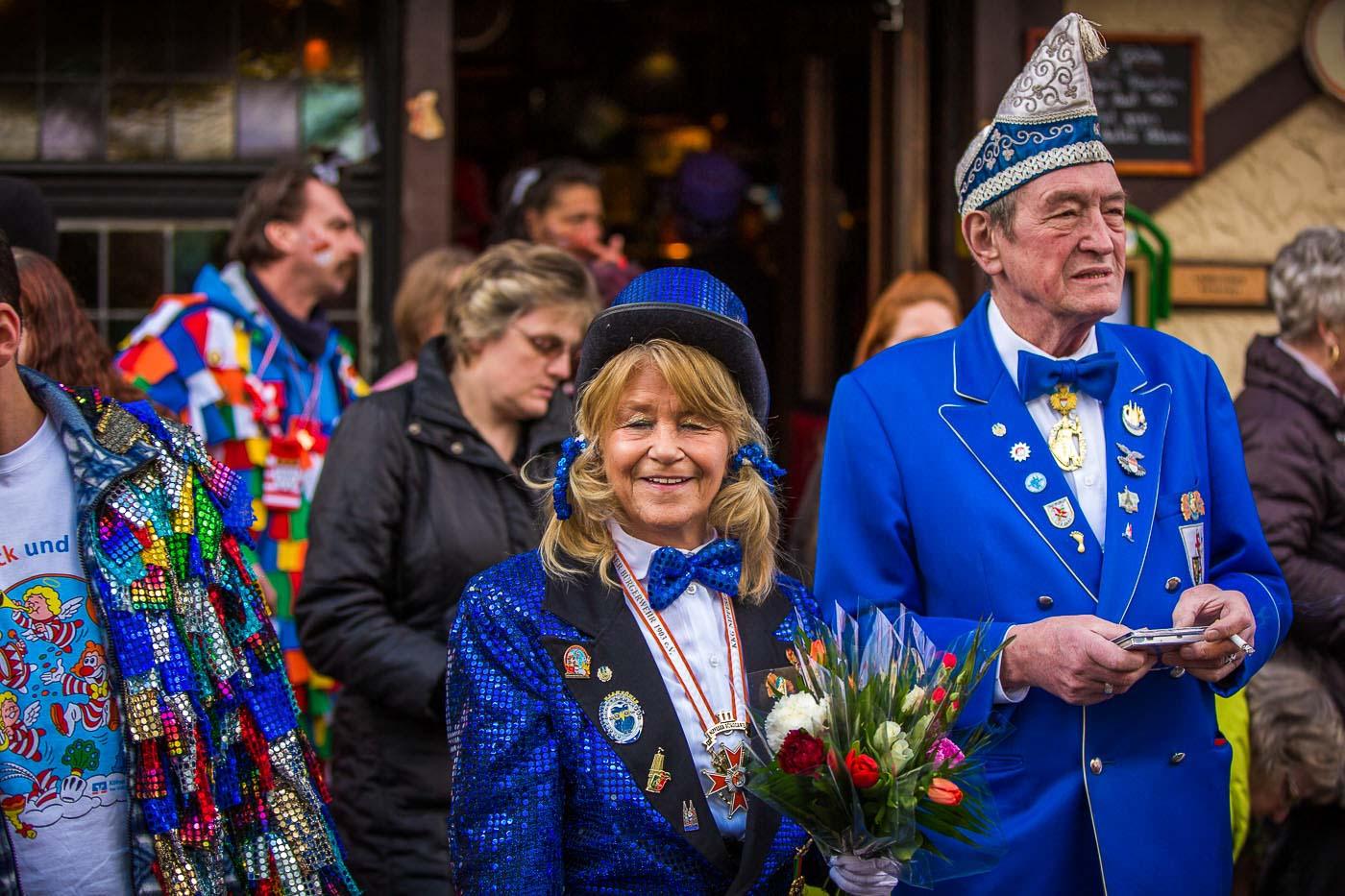 foto-festival-karneval-118