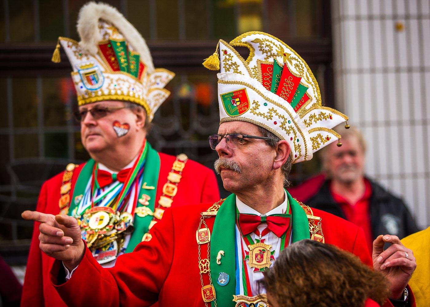 foto-festival-karneval-124