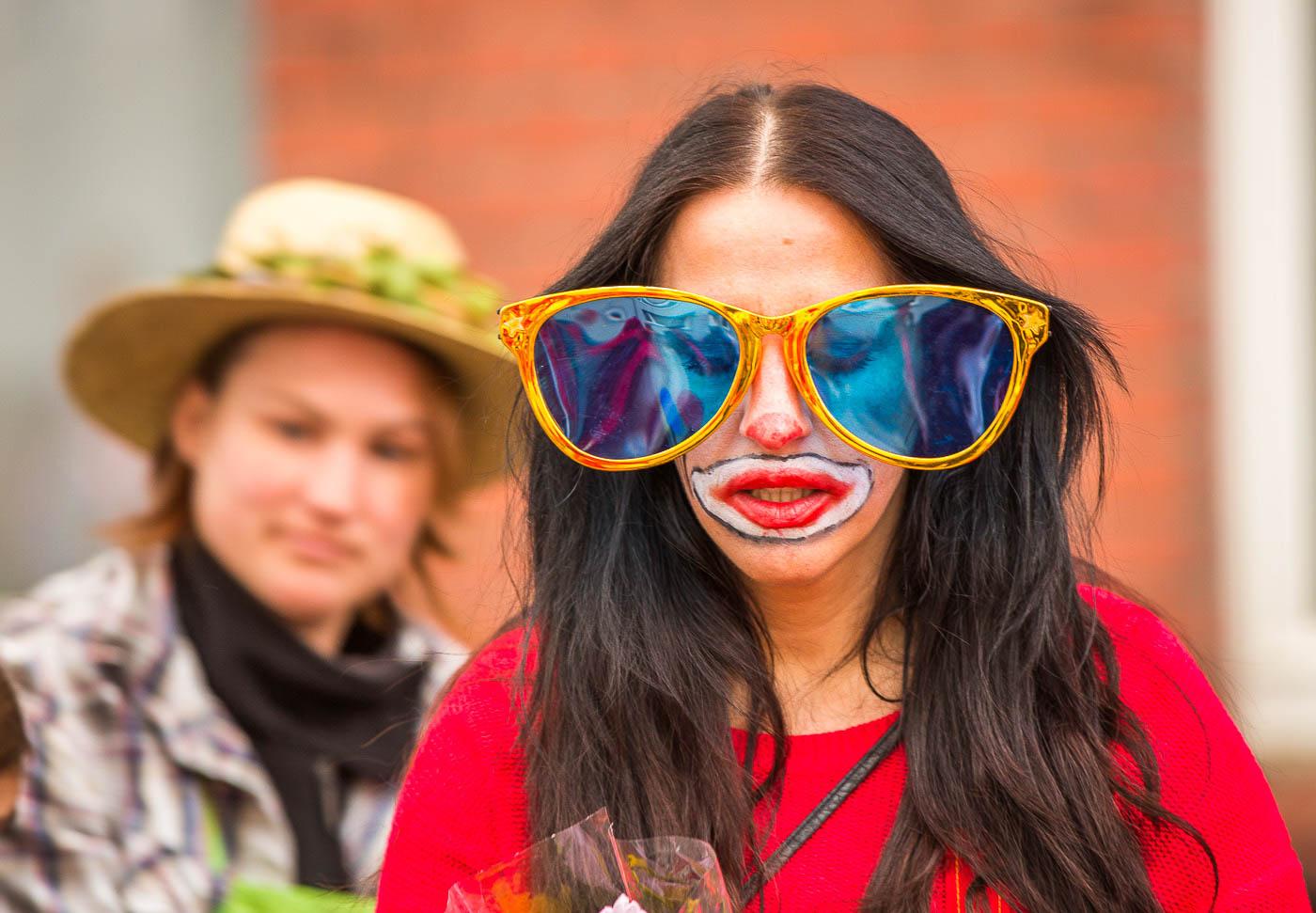 foto-festival-karneval-126