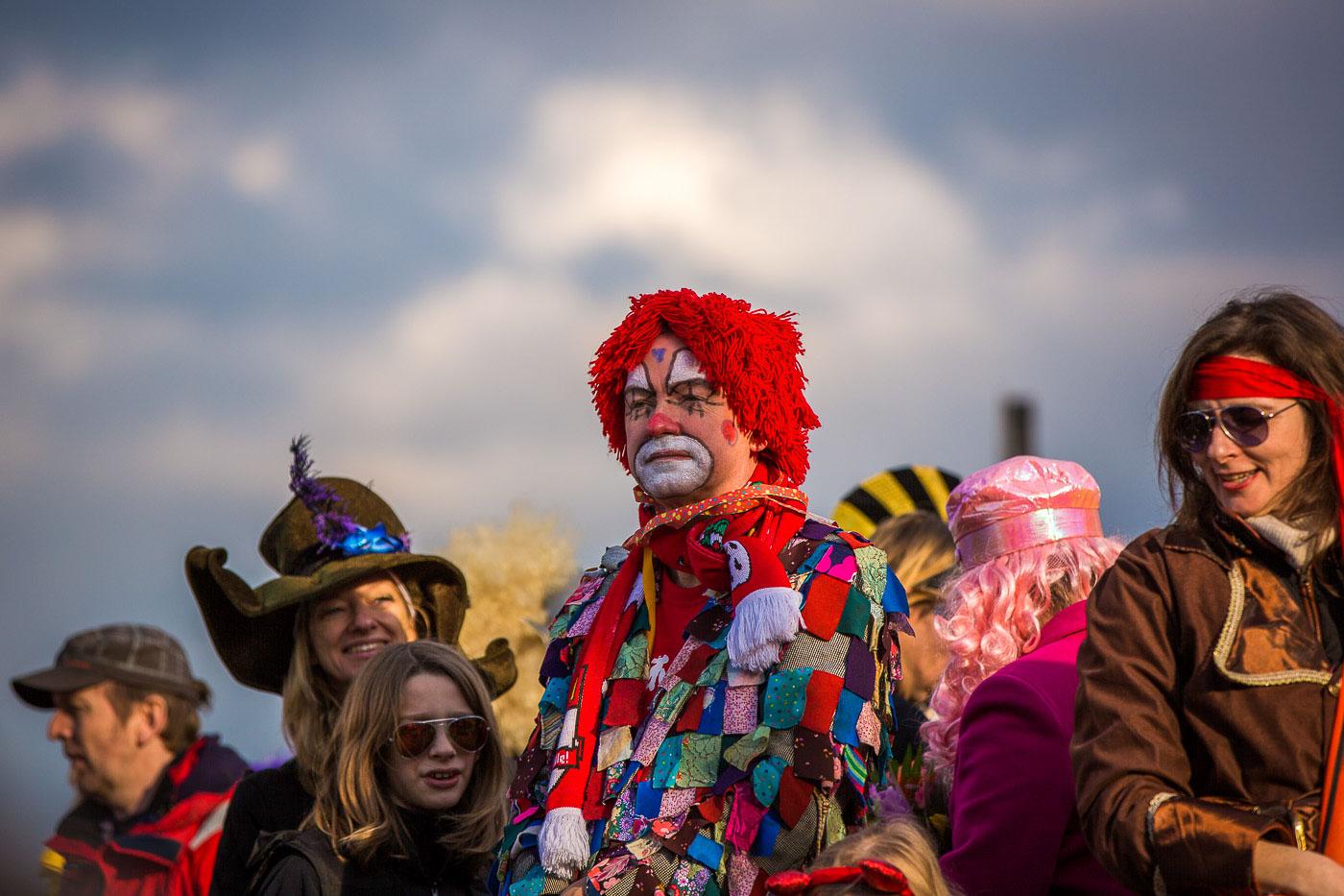 foto-festival-karneval-128