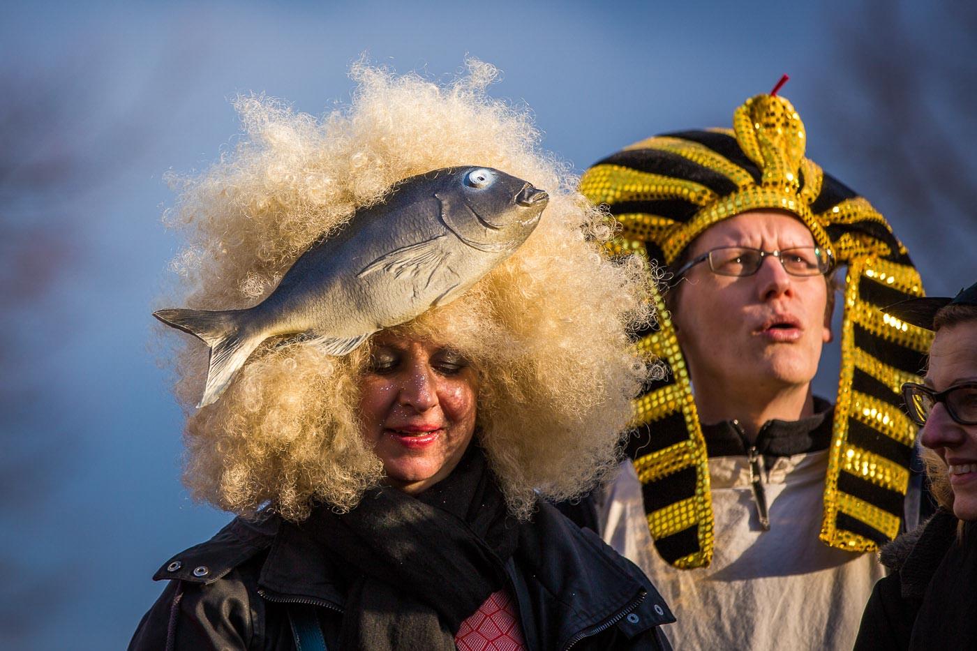 foto-festival-karneval-129