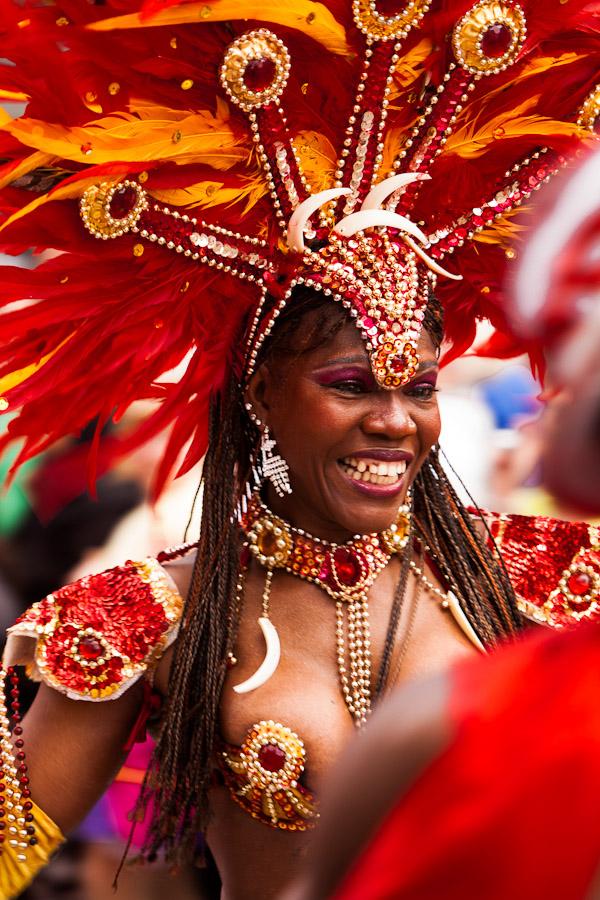 foto-festival-karneval-15