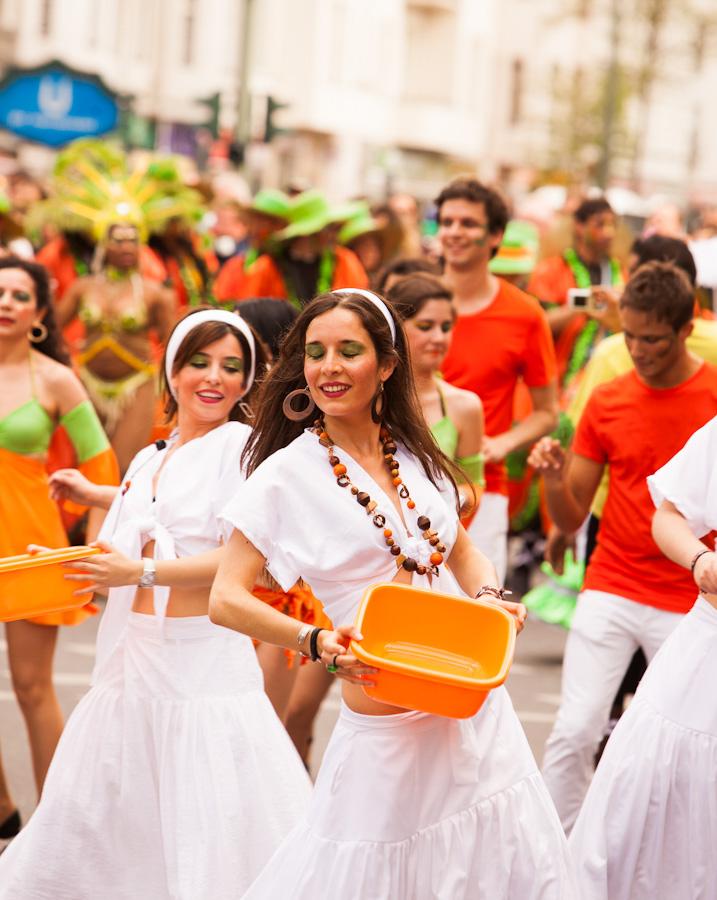 foto-festival-karneval-16