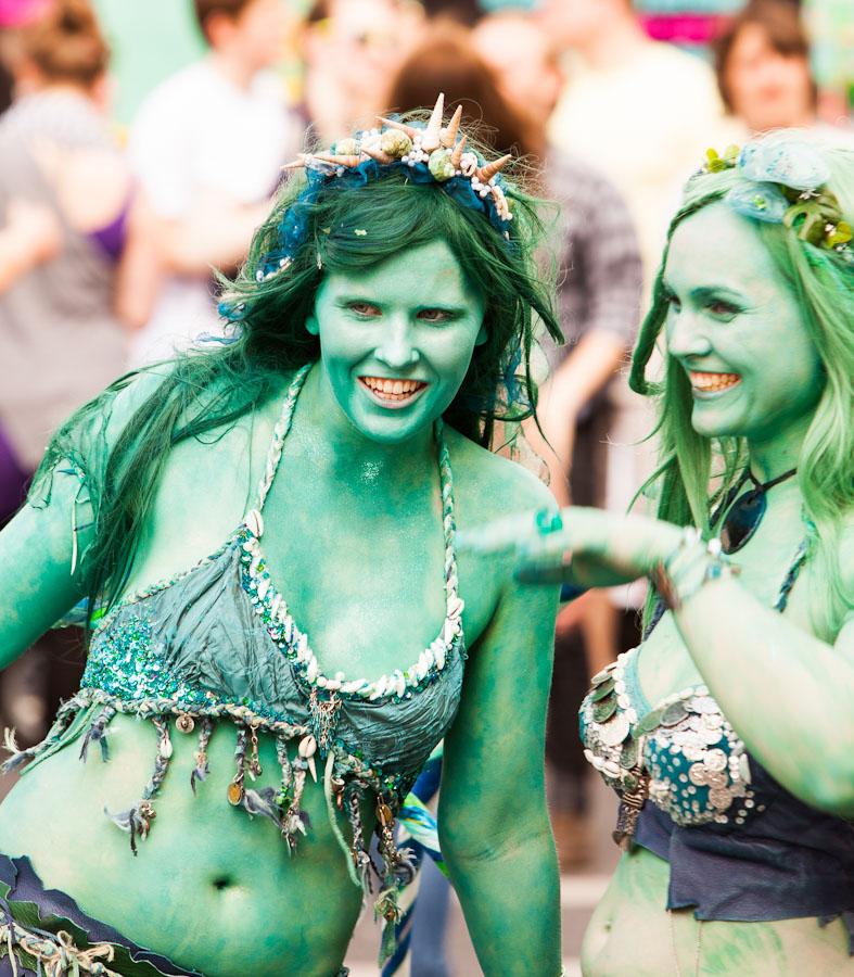 foto-festival-karneval-17