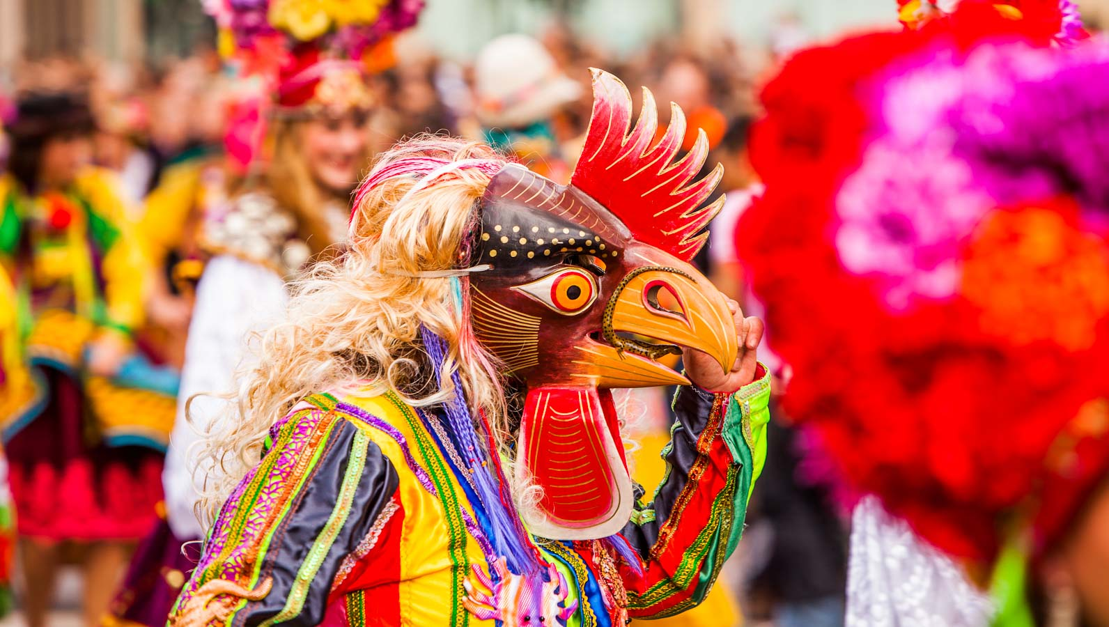 foto-festival-karneval-19