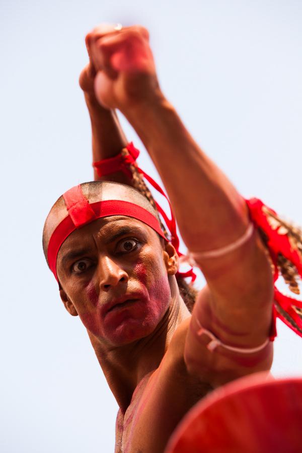 foto-festival-karneval-2