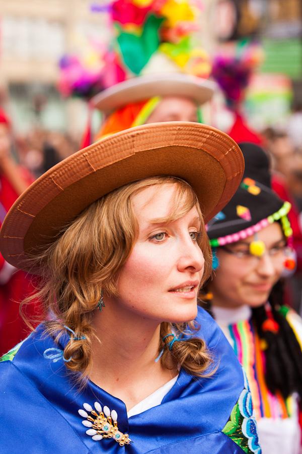 foto-festival-karneval-20