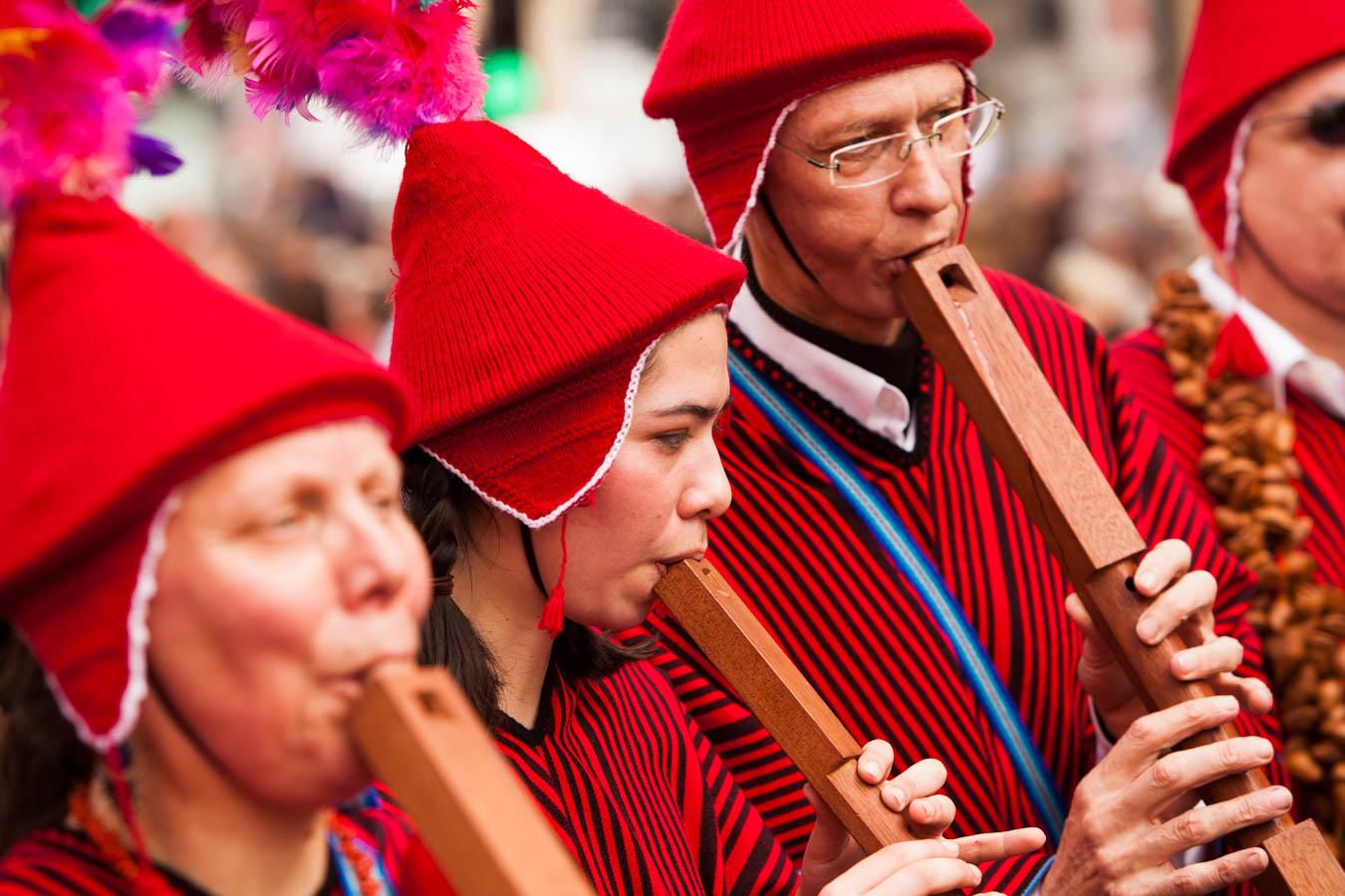 foto-festival-karneval-21