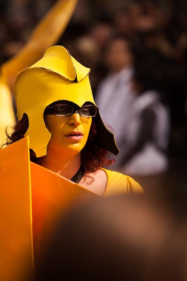 foto-festival-karneval-22