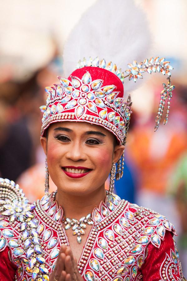 foto-festival-karneval-25