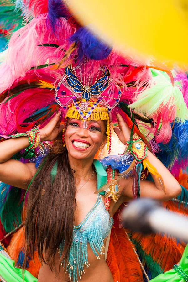 foto-festival-karneval-26
