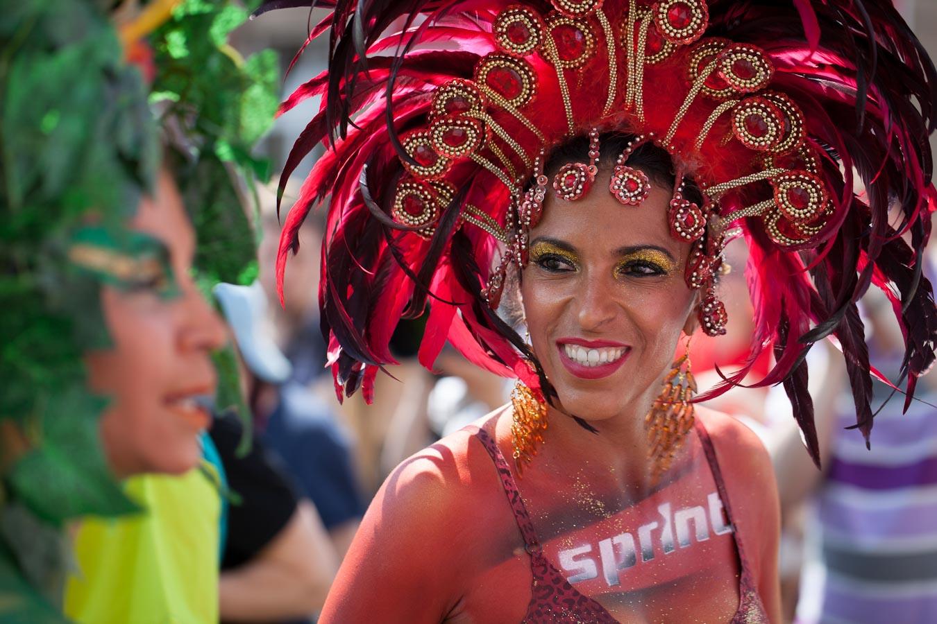 foto-festival-karneval-28