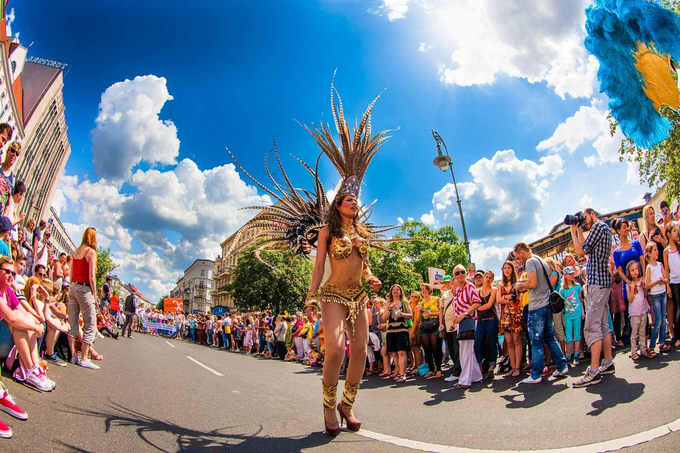 foto-festival-karneval-29