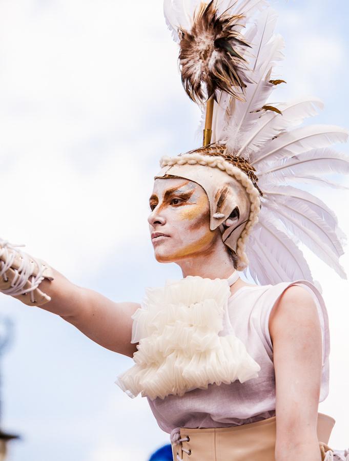 foto-festival-karneval-3