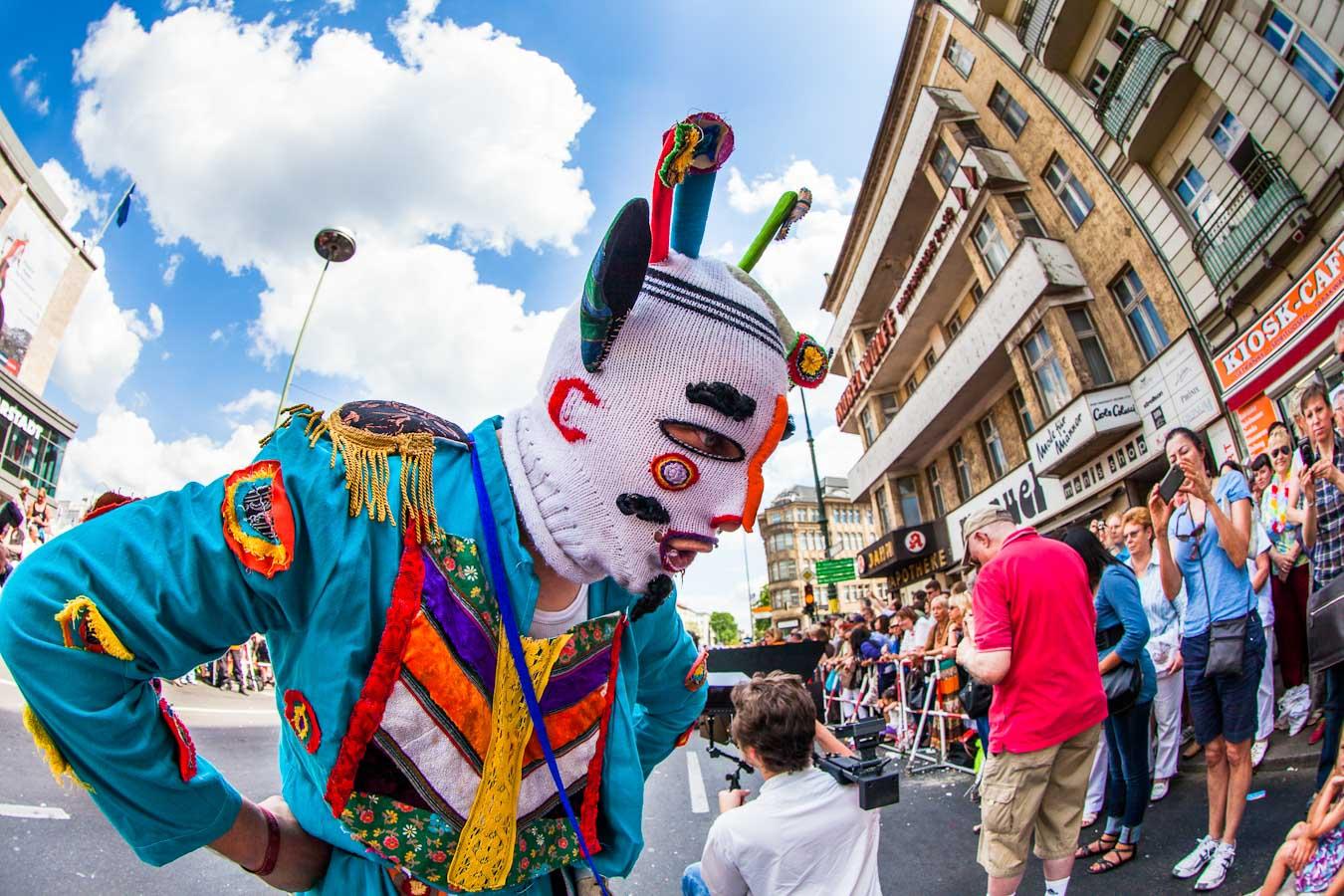 foto-festival-karneval-30