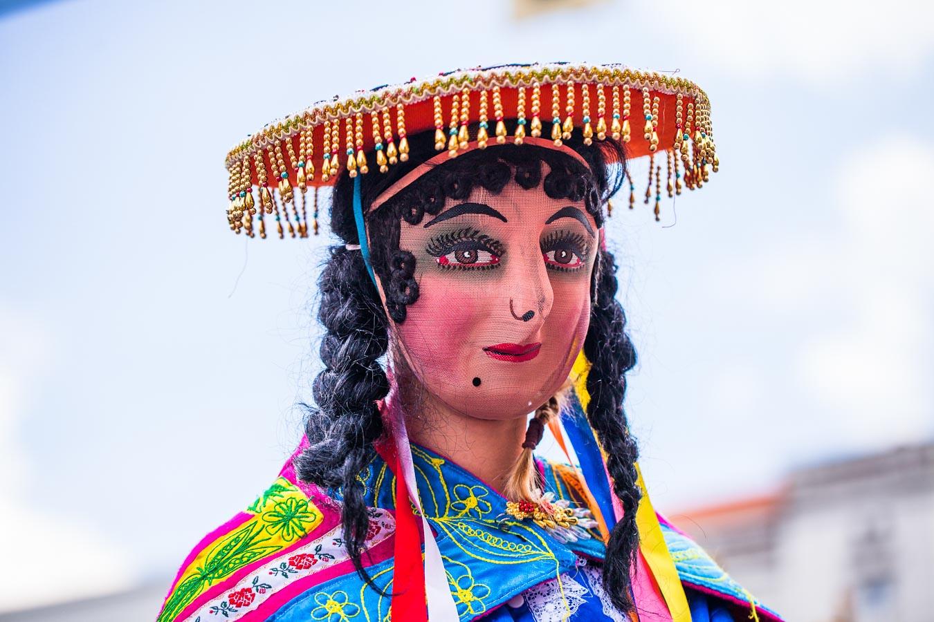 foto-festival-karneval-31