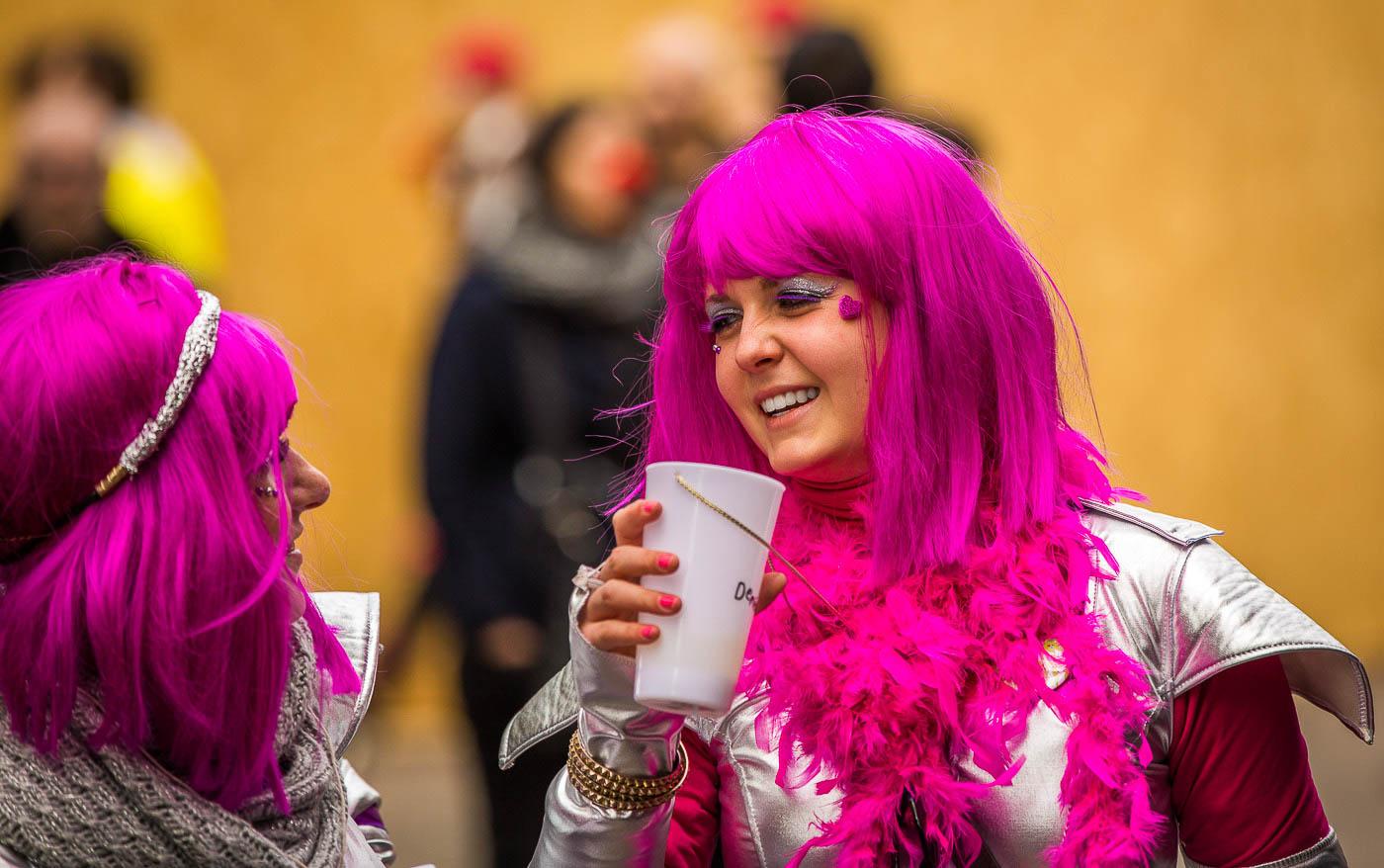 foto-festival-karneval-34