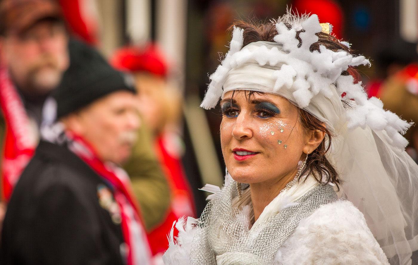 foto-festival-karneval-39