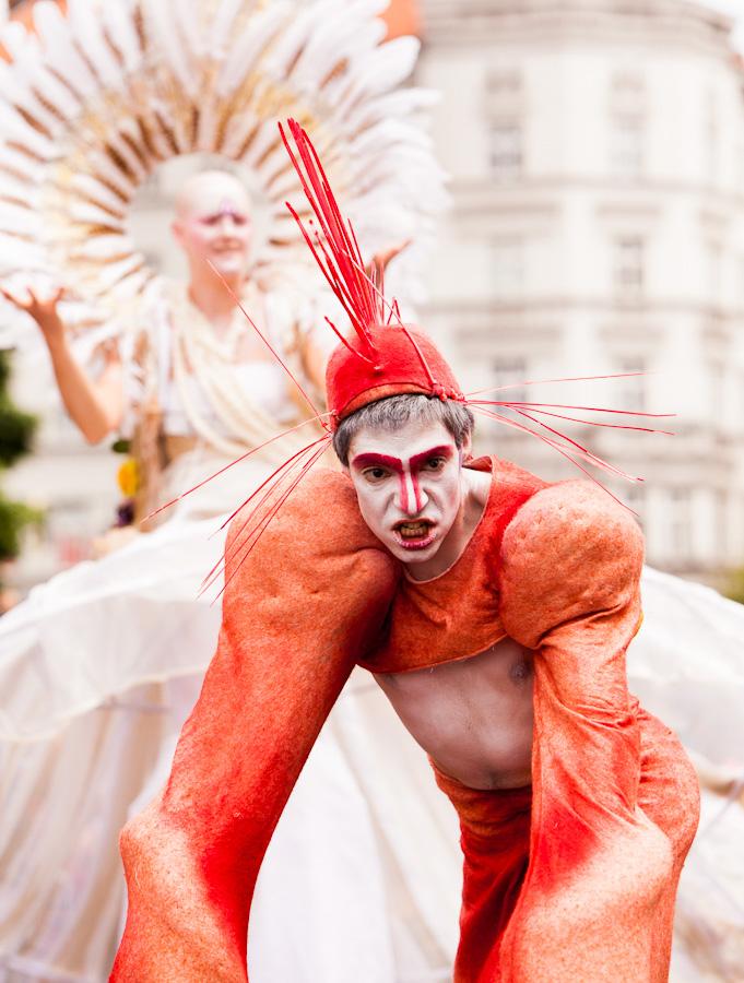 foto-festival-karneval-4