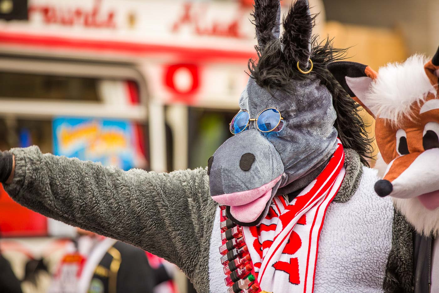 foto-festival-karneval-40