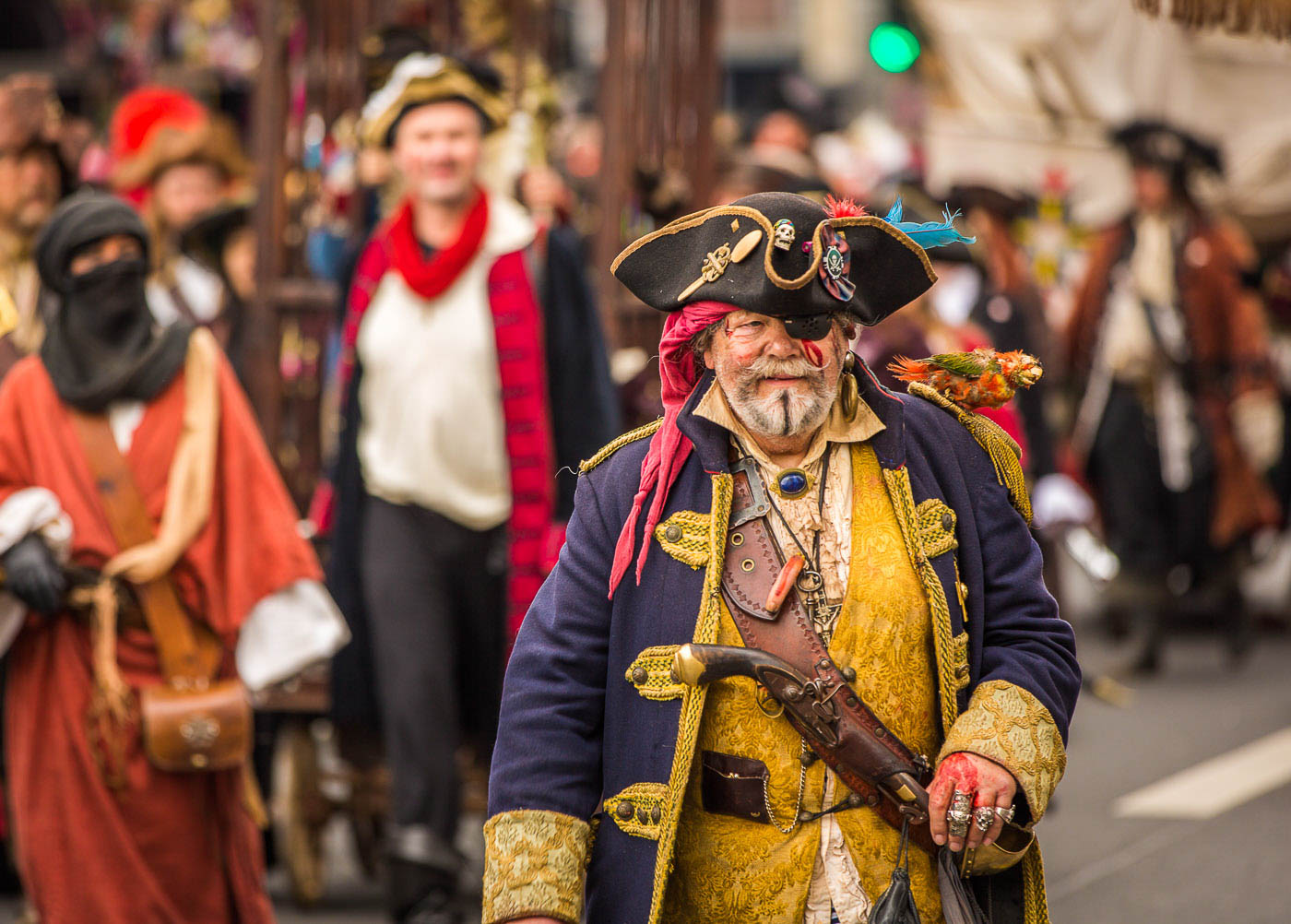 foto-festival-karneval-43