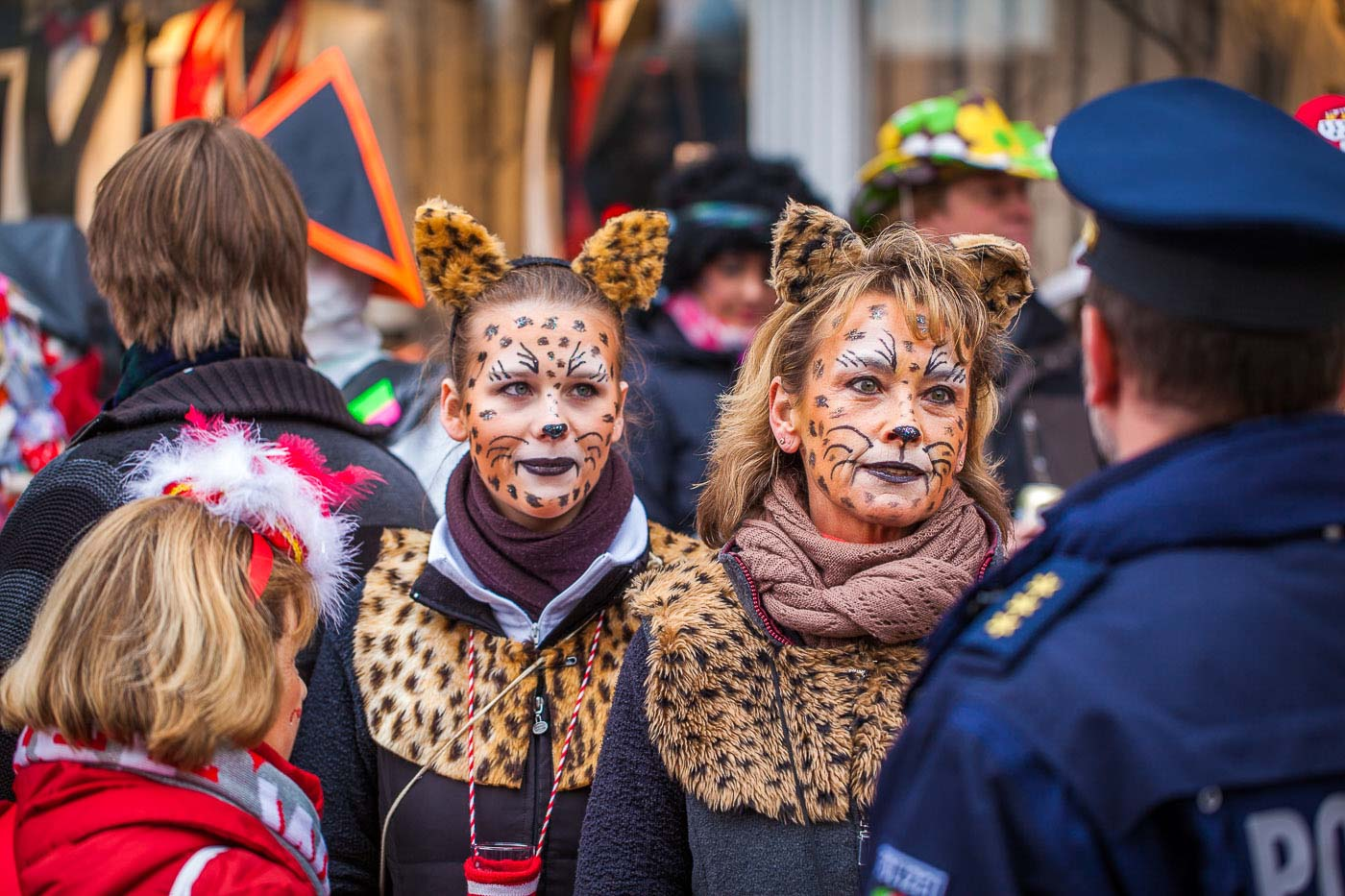 foto-festival-karneval-44