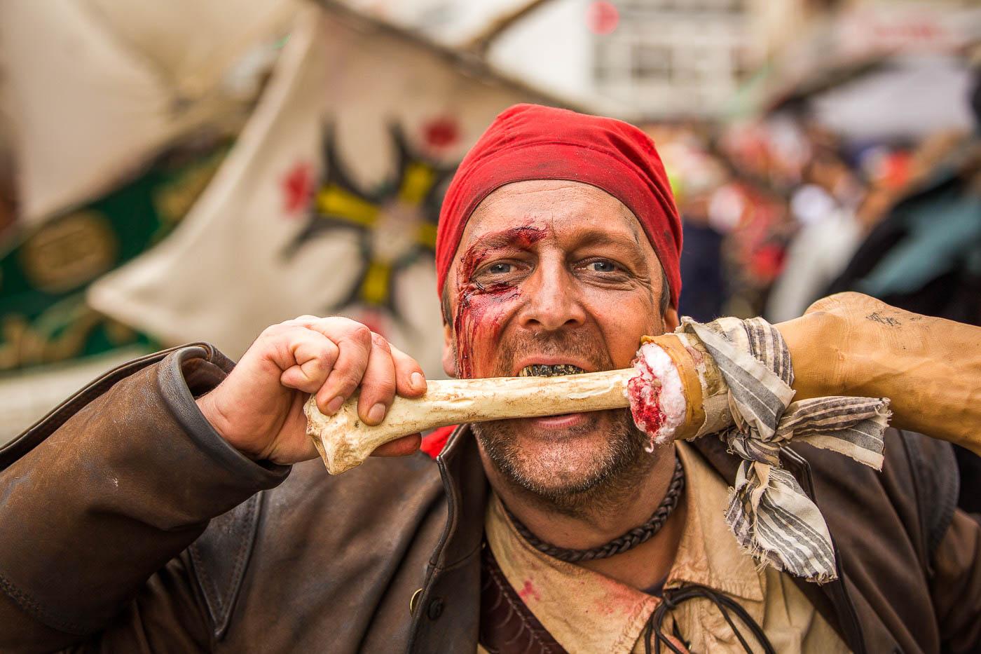 foto-festival-karneval-45