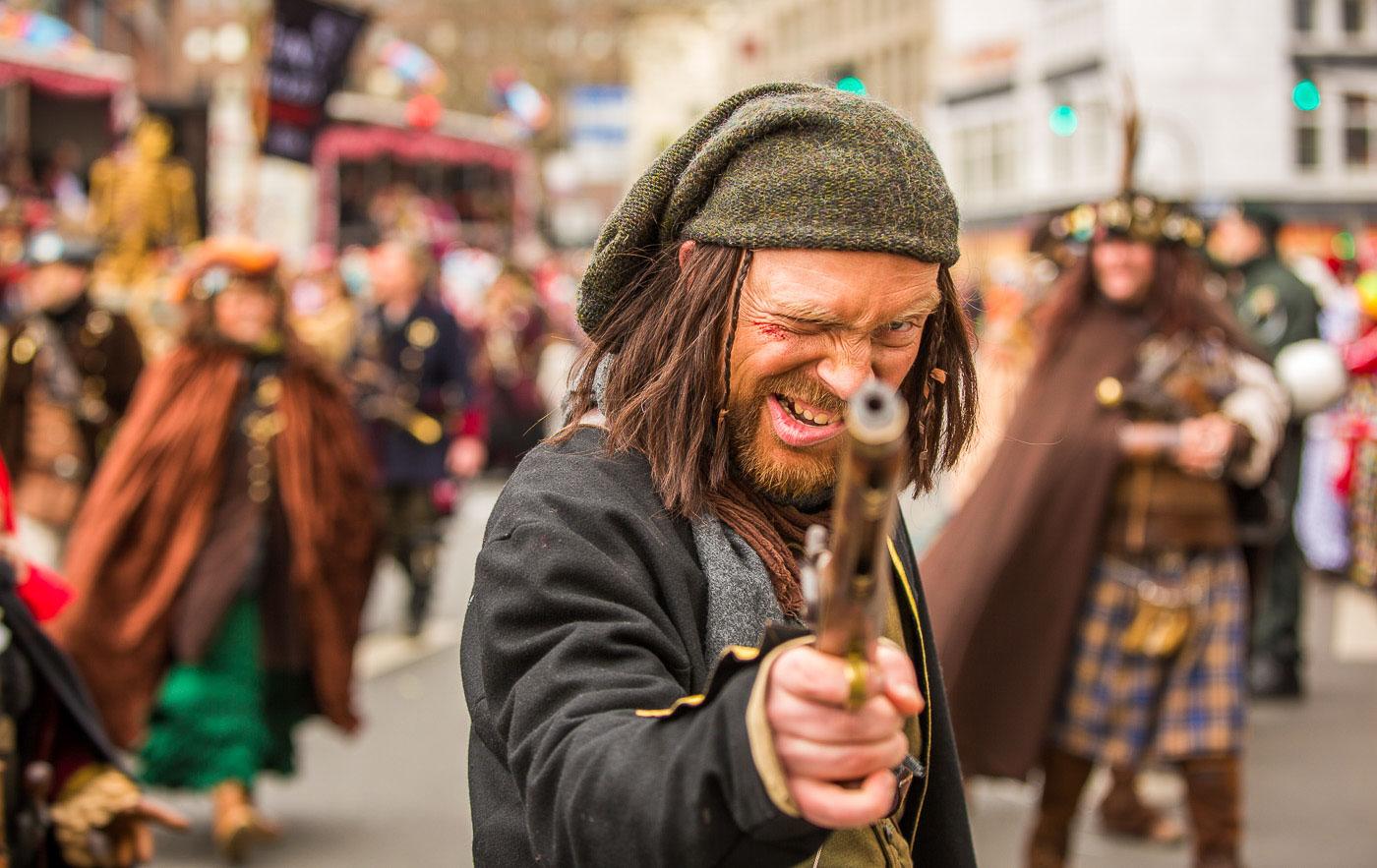 foto-festival-karneval-46