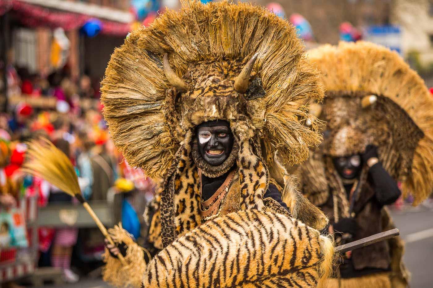 foto-festival-karneval-49