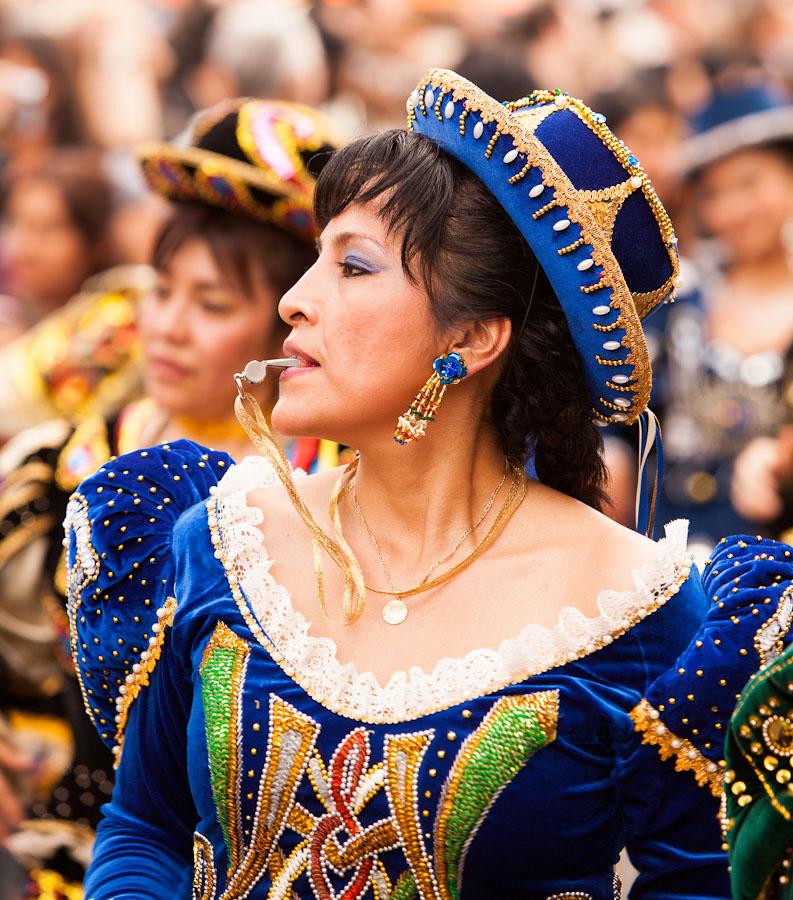 foto-festival-karneval-5