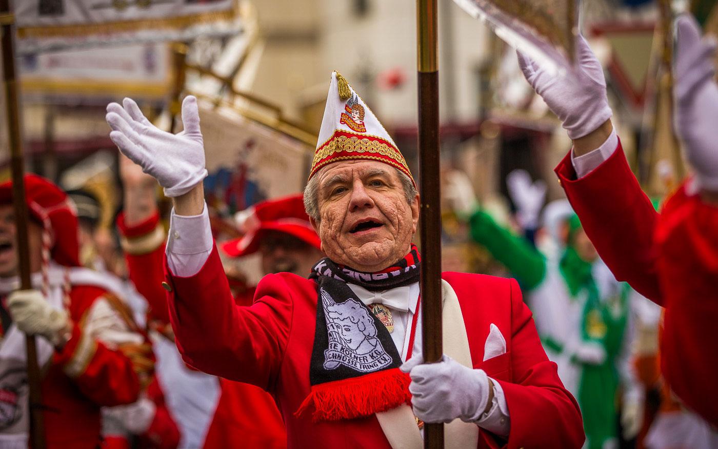 foto-festival-karneval-51