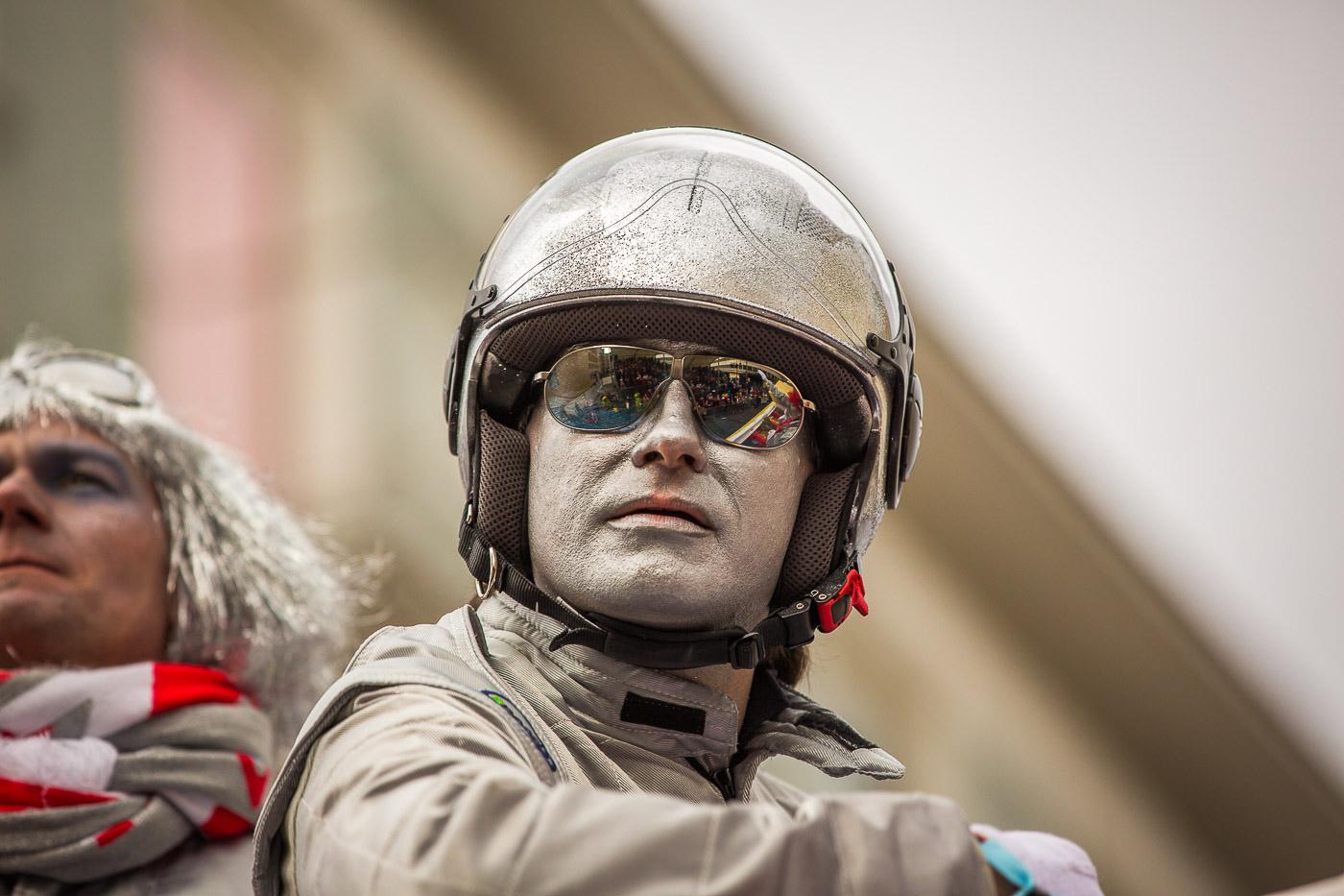 foto-festival-karneval-53