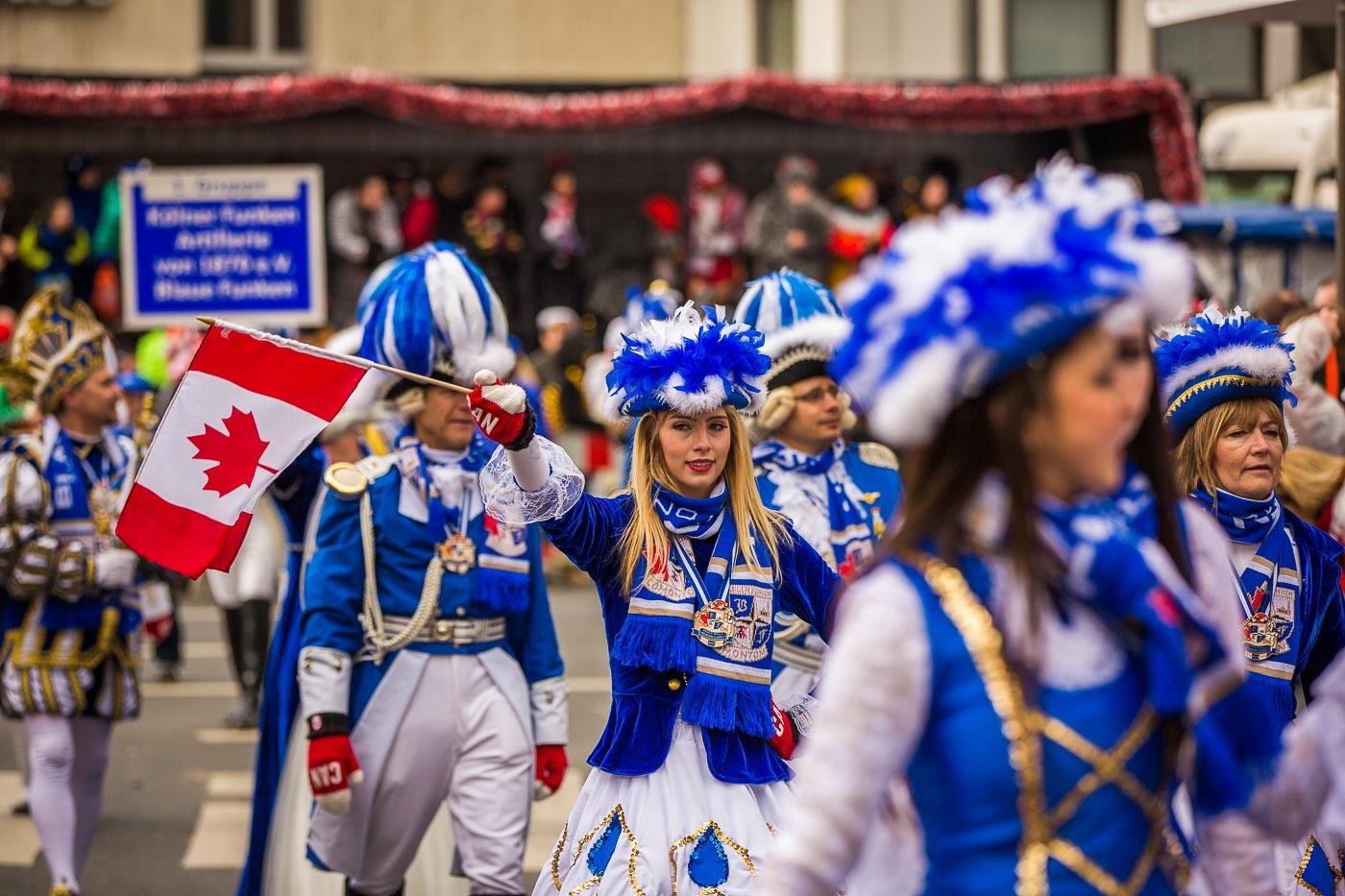 foto-festival-karneval-54