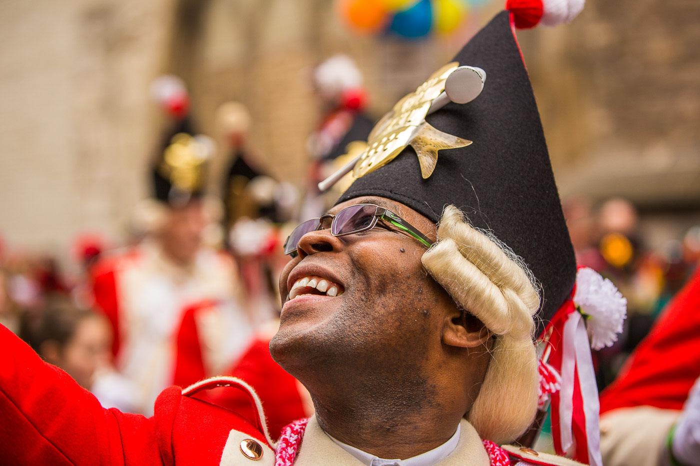 foto-festival-karneval-59