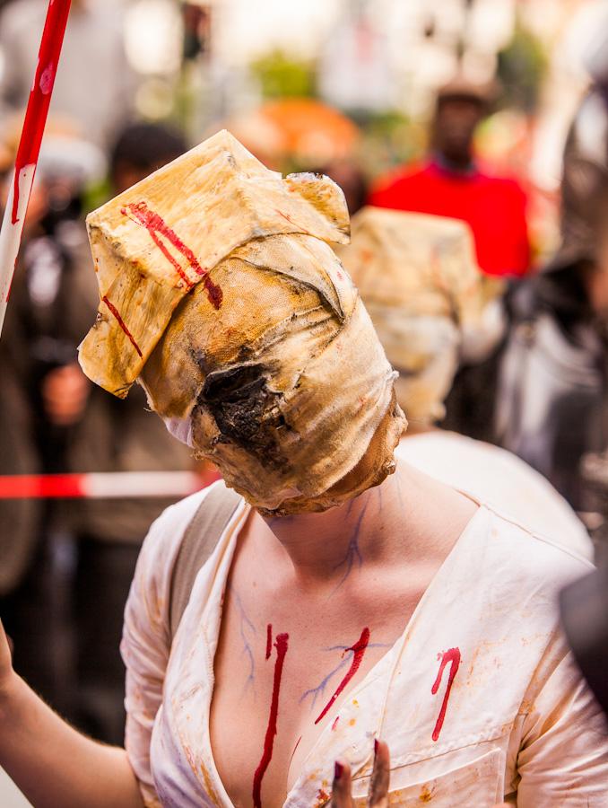 foto-festival-karneval-6