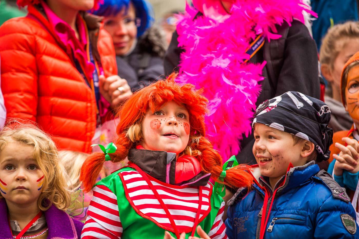 foto-festival-karneval-60