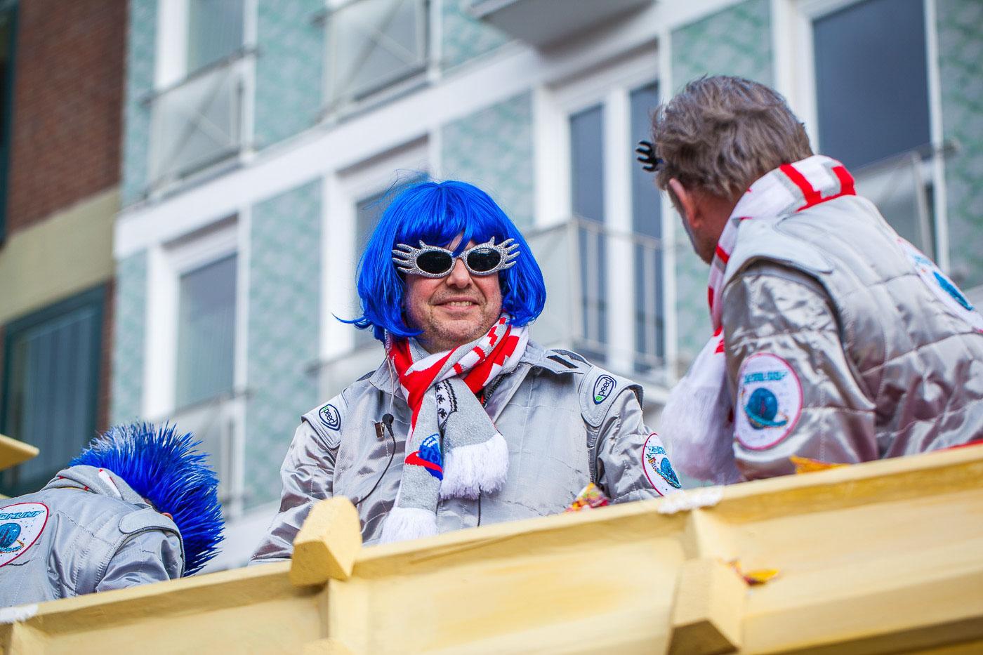 foto-festival-karneval-63